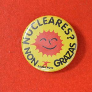 Nucleares-NON copia