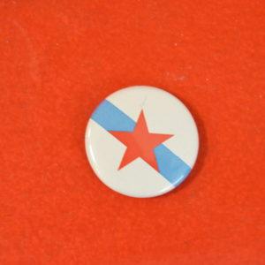 bandeira-patria copia