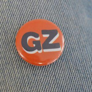 chapa-GZ-1024x681