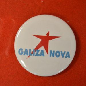 cracha_galiza-nova_01